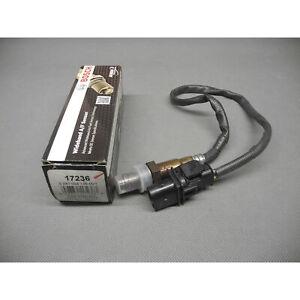 OE GENUINE Upstream Oxygen Sensor 17236 For Mercedes-Benz E320 3.0L 2007-2009