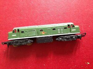 Lone Star Treble O Lectric EL 61 D5900 Locomotive Train Engine