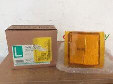 94-98 BLAZER LEFT Corner MARKER Light FITS CHEVY TRUCKS C35 C1500 K1500 NEW AFT