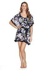 020eee816d Beach Bunny Swimwear for Women for sale | eBay