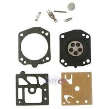 Carburetor Repair Kit Fit HUSQVARNA 362 365 371 372 JONSERED 2065 2071 2165 2171