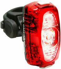 5091 NiteRider Omega 300 Tail Light