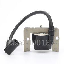 For Tecumseh LH318SA LH318XA LH318EA OH318XA OHM90Ignition Coil Rep 35135 35135A