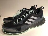 Adidas CQ1735 Terrex CMTK W Women's  Trail Running Shoes CHOOSE SIZE