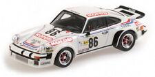 1:43 Porsche 934 n°86 Le Mans 1979 1/43 • MINICHAMPS 400796486