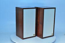 Acoustic Research AR 4X Speaker Pair