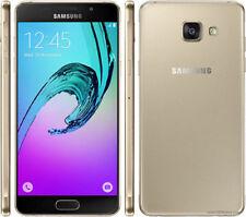 Teléfonos móviles libres Samsung Samsung Galaxy A5 2 GB