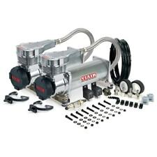 Viair 485C Dual Pack PLATINUM Gen 2  200 PSI Air Compressor