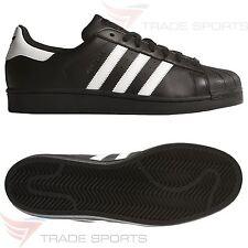 adidas moda scarpe taglia 42 euro casual scarpe per uomini su ebay