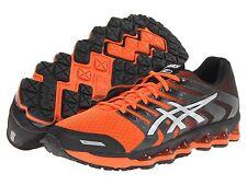 ASICS G-T3D.1 MEN'S RUNNING SNEAKERS SIZE 11 BRAND NEW