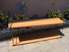 Design String Kasten : String regalsystem in design mobiliar interieur