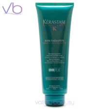 KERASTASE Resistance Bain Therapiste 450ml, Shampoo For Very Damaged Hair