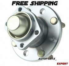 Rear left or right wheel hub bearing for Chevrolet Optra 2004 2005 2006 2007 New