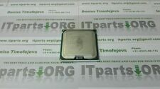 INTEL XEON E5420 SLANV SLBBL 2.50GHZ LGA771 QUAD CORE CPU AT80574KJ060N