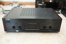 SONY TA-N220 STEREO POWER AMPLIFIER