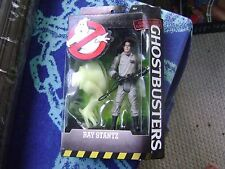 GHOSTBUSTERS 2016 RAY STANTZ BAF THE NO-GHOST LOGO