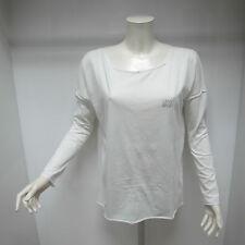 LIU JO SPORT t-shirt donna art.T15131 J7406 col.BIANCO PANNA tg.M estate 2015