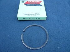 Yamaha MX + YZ_125_1974-76_Kolbenring_Ring_1st O/S_+ 0,25 mm_Motor_Engine_Kolben