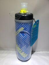 CamelBak Podium Chill 21oz Insulated Water Bottle Cayman
