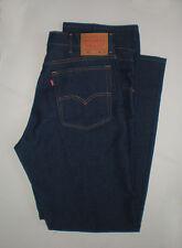 Mens Levis 517 Jeans W38 / L32