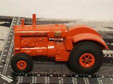 Allis Chalmers U 1/16 Diecast Farm Tractor Replica Collectible By Arcade?