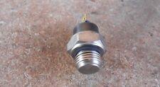 Honda VFR 800 2007 - Thermo Temperature Gauge Sender Unit Sensor Switch