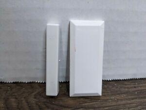DSC Connect Secure Wireless #EV-DW4975 Wireless Door Sensor