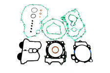 P400485850264 Complete Gaskets Kit Athena Yamaha YFZ 450 Special Edition 10/