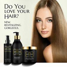 [FAST SHIP] Moroccan oil *~Light~* Hair Treatment Oil 3.4 oz 100 mL new