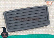 NEW OEM Automatic Brake Pedal Pad Rubber Cover For Honda / Acura 46545-S84-A81