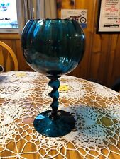 Margarita Glass.One Heck Of A Margarita Glass! Holds 48 Ounces