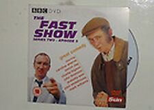 PROMO DVD   The Fast Show Series 2 Episode 5