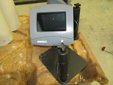Diebold Vat Operator Display 6.4 Video Unit Vision Direct Ntsc 00-013523-000A