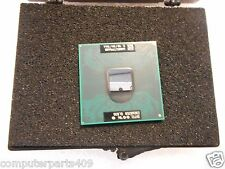 New CORE 2 DUO P8600 SLB3S 2.40GHZ-3M - 1066 CPU PROCESSOR SLB3S