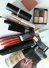 Estee Lauder, Smashbox Beauty Paket 18 Teilig