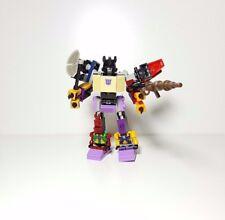 KRE-O Transformers Micro Changers Combiners Custom Monstructor Figure