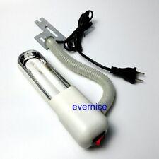 Energy Saving Sewing Machine Light Lamp For Juki Ddl-8700 8500 5550 8300