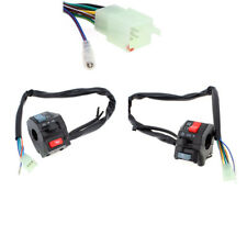 s l225 motorcycle electrical & ignition switches for honda cl160 ebay  at edmiracle.co