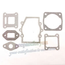 ATV Quad Engine Gasket Set Kit For 47 49cc MiniMoto Mini Dirt Pocket Bike