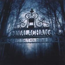"CD Malachai ""Return to the ugly Side"" NEU"