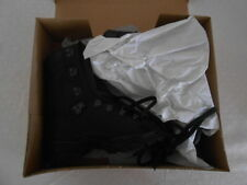 Chaussures De Combat 39 Climat Tempéré/pêche/chasse/paintball/militaire F015