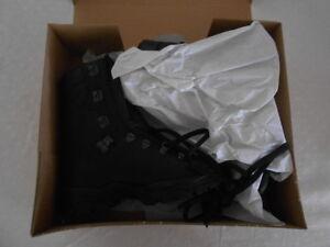 Chaussures De Combat randonnée taille 39 Climat Tempéré Armée Rangers