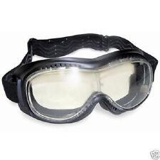 Brille Motorrad global Vision Produkt Qualität usa Scorpion Verwendung mit