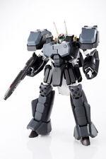 Macross Zero: 1/60 VF-1J Reactive Armor KIT for VF-0A/S Phoenix - Limited Edi...
