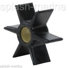 Mariner 70 75 80 90HP 3-Cyl 2 Takt Outboard Wasserpumpe Ersatz Flügelrad