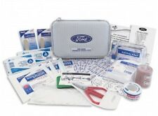 Ford OEM First Aid Kit W/ Logo VFL3Z-19F515-C Factory Various Models