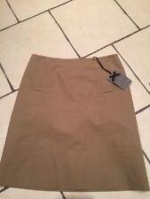 Jigsaw Cotton Skirts for Women