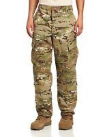 Pantalon treillis ACU - Camo Multicam - US ARMY