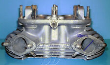 BSA a65 joint de culasse Lightning Cylinder Head 2 des glucides New guides seat cutting new