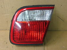 MAZDA MILLENIA 99-00 1999-2000 INNER TAIL LIGHT PASSENGER RH RIGHT
